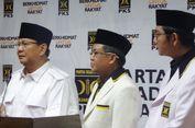 Alasan PKS Pilih Sudrajat daripada Deddy M   izwar untuk Pilkada Jabar