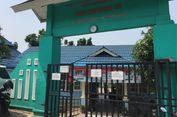 Dinas Pendidikan Tangsel: Tak Ada Kekerasan Fisik pada Kasus Bullying