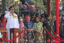 Jawa Barat Mengalami Kemajuan Signifikan