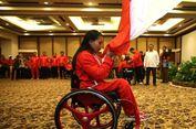 Indonesia Hampir Pasti Juara Umum