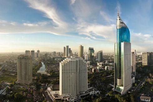 Jakarta, 10 Besar