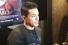 Miller Khan: Aku Sudah Nyaman dengan Pacarku