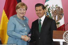 Jerman Minta Negara Teluk Bekerja Sama Atasi Krisis Diplomatik Qatar