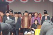 Rachmawati: Ada Upaya Membenturkan Golongan Agama dengan Pancasila