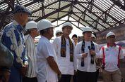 Museum Pelelangan Ikan Ditargetkan Rampung Pertengahan 2018