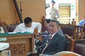 Mudzakir: KPK Seharusnya Tahu Diri Tidak Limpahkan Berkas Novanto