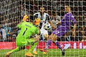 Kalahkan Juventus, Real Madrid Juara Liga Champions 2016-2017