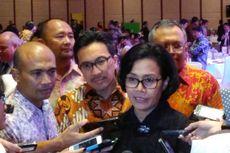Sukuk Ritel Kurang Diminati Investor, Ini Respon Menteri Keuangan