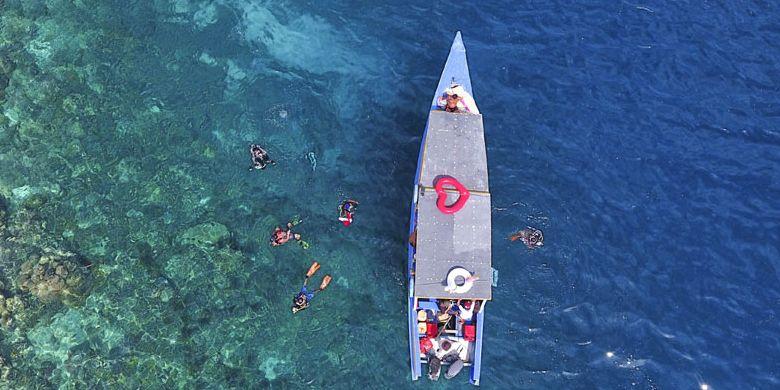 Morotai, Mutiara di Bibir Pasifik video viral info traveling info teknologi info seks info properti info kuliner info kesehatan foto viral berita ekonomi