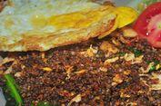 Festival Nasi Goreng di Pekalongan, Ada 1.000 Porsi Nasi Goreng Gratis