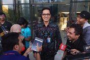 Periksa Wali Kota dan Sekda Mojokerto, KPK Gali soal Setoran ke DPRD