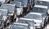 Antisipasi 10 Titik Kemacetan Saat Mudik 2018, Ini Langkah Pemerintah
