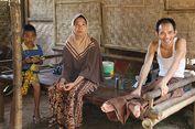 Cerita Perempuan Perajin Gerabah di Bireuen yang Jadi Andalan Kelua   rga