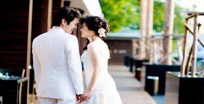 Potensi Bisnis Pernikahan di Indonesia