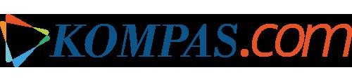 logo.png?prod90