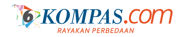 Kompas Cyber Media