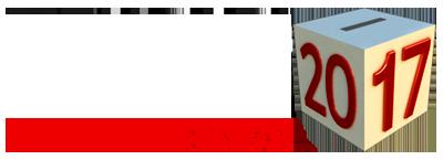 Logo Pilkada