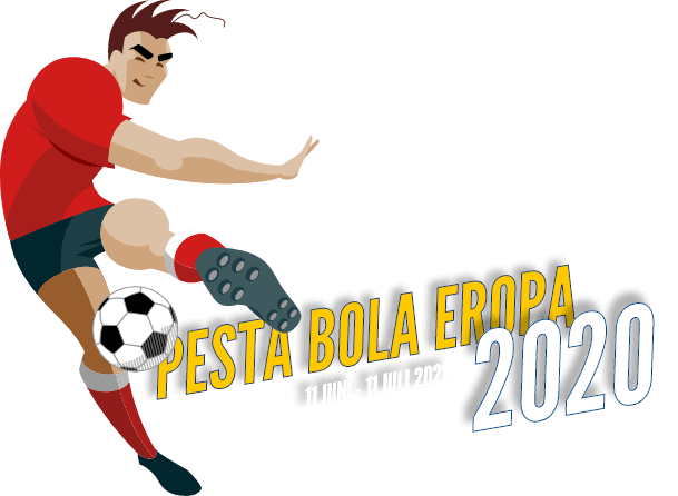 Pesta Bola Eropa 2020