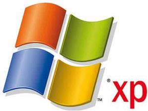 Windows XP, 10 Tahun Tetap Dominan