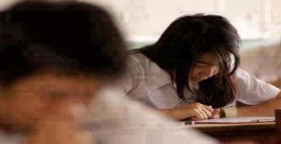 Hasil UN SMA SMK 2012, Hasil Ujian Nasional SMA SMK 2012 Lulus 100%