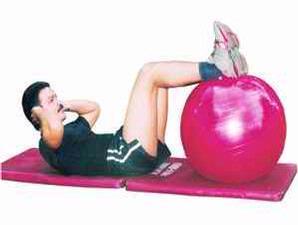 Sering Treadmill Tapi Gagal Turun Berat Badan, Apa Penyebabnya
