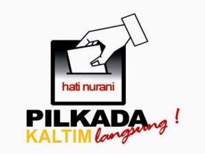 PEMENANG PILGUB KALTIM 2013 Hasil Quick Count Pemilukada Kalimantan Timur