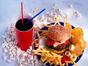 Konspirasi di Balik Makanan, Minuman dan Obat-obatan