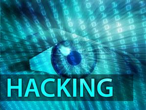 Hacker Temukan Cara Baru Serang Server Web