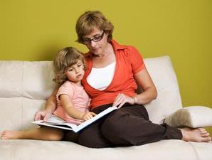 Video TIPS ORANGTUA MENGAJARKAN ANAK MEMBACA 4 Kiat Saat Mengajar Anak Membaca