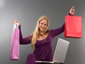 Tips Aman Belanja Online Murah bisa Grosir dan Eceran