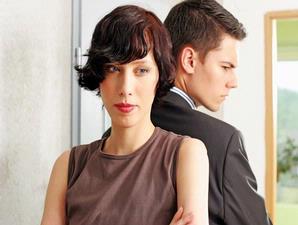 Tipe-tipe Pasangan dan Model Hubungannya