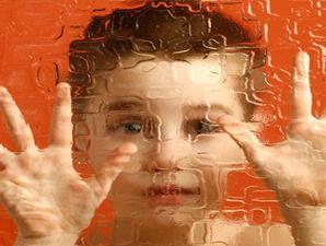 Fungsi GRN-529 Obat Anak Autis