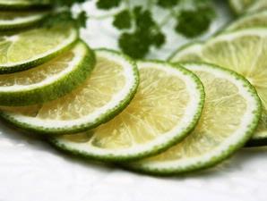 jeruk nipis dapat mencegah kanker kulit
