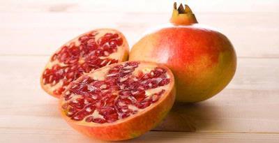 7 Macam Makanan Dan Buah-buahan Obat Anti Kanker Prostat