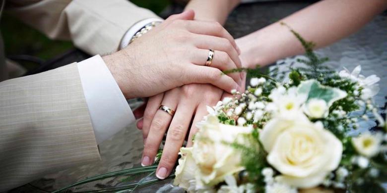 Anak TKW asal Ponorogo Banyak Menikah di Bawah Umur