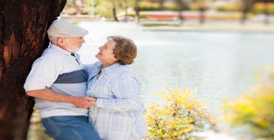 Penyebab Penyakit Pikun Dan Cara Mengatasinya