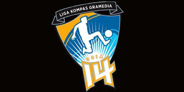 JAKARTA KOMPAS Com Tim Sekolah Sepak Bola Yang Berlaga Di Liga