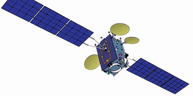 Penyebab Kegagalan Peluncuran Satelit Telkom-3