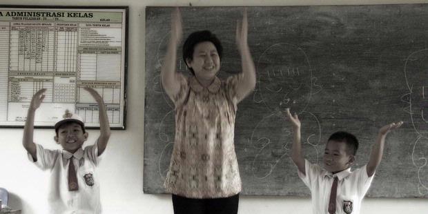 Sertifikasi Guru Quot Dieksekusi Quot Secara Online English Teaching Spot
