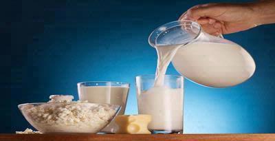 Ketahui Beda Susu Kedelai dan Susu Almond, Mana yang Lebih Baik untuk Kesehatan?