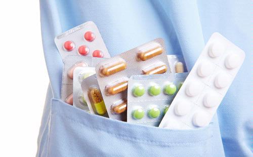 Cara Terbaik Mengenali Obat Palsu