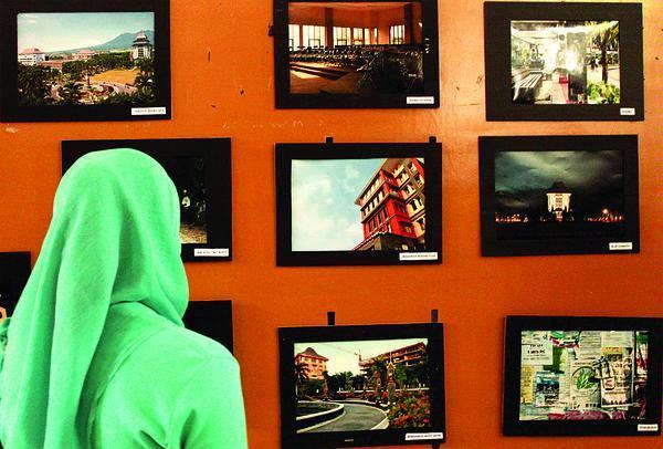 48 SMA Masuk Daftar Hitam Universitas Brawijaya