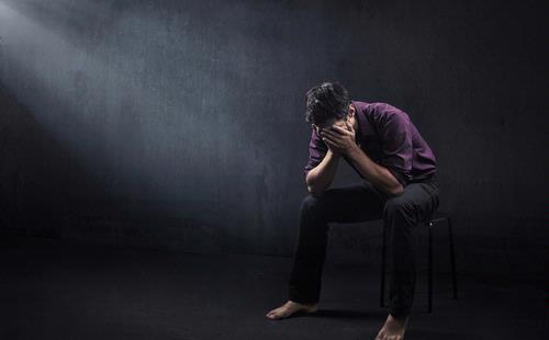 Cara Menghilangkan Stress Dan Menenangkan Pikiran