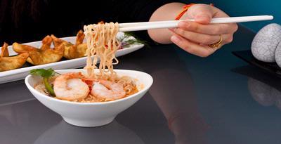 http://www.jadigitu.com/2012/11/hindarilah-mi-instan-ketika-sedang-diet.html