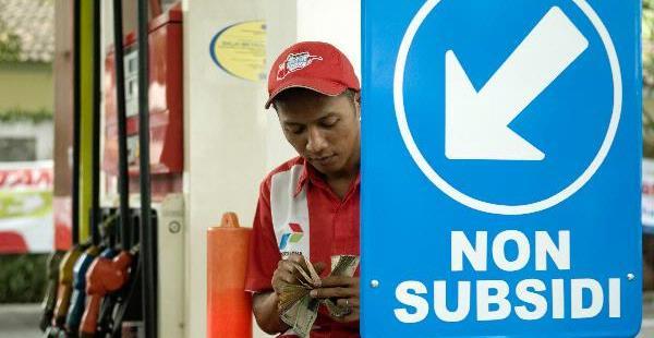 SIAP-SIAP MULAI 1 APRIL PERTAMAX AKAN MENJADI BAHAN BAKAR WAJIB BAGI MOBIL PRIBADI|  Pertama, Untuk Di Jakarta, Kemudian Menyusul Jabodetabek.