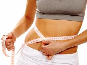 Bahaya Obesitas Pada Ibu Hamil Yang Harus Diwaspadai