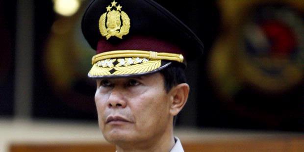 [LIHAT] VIDEO YOUTUBE PERISTIWA LAMPUNG BERDARAH WARGA MESUJI| Kabareskrim  Ragu Akan Video Pembantaian Warga Mesuji Di Lampung.
