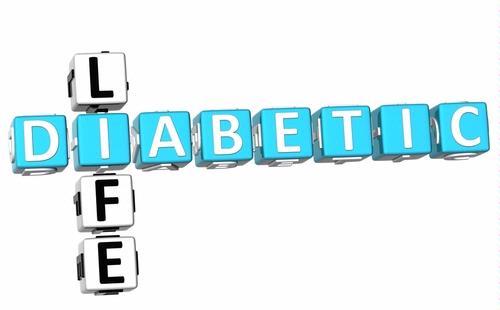 5 Tindakan Pencegahan Amputasi Penderita DIABETES