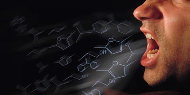 Penyakit Akan Bisa Dideteksi Melalui Nafas?