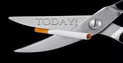1106376620X310 8 Tips Bantu Anda Berhenti Merokok